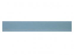 Ruban velours bleu ciel