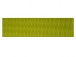 Sangle jaune
