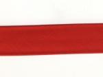 Biais 30 mm rouge