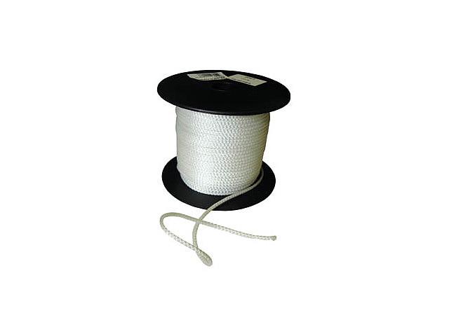 cordon pour tringle 3 mm