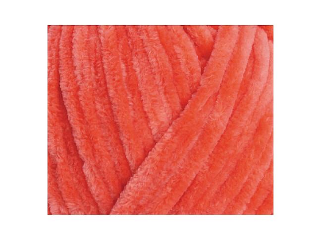 Fil à tricoter Dolphin Baby saumon