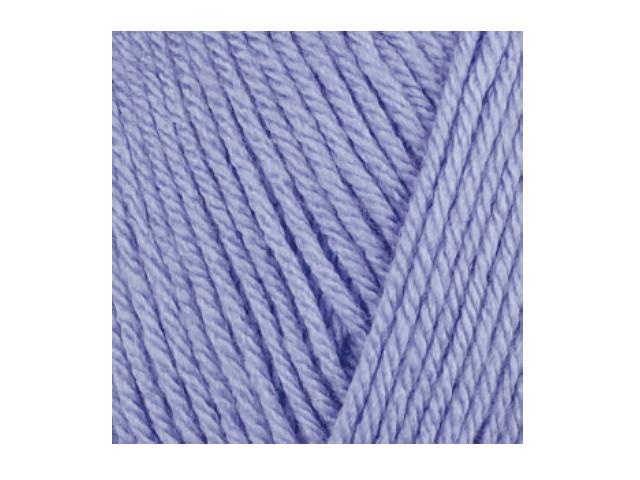 Fil à tricoter Everyday Bebe bleu horizon