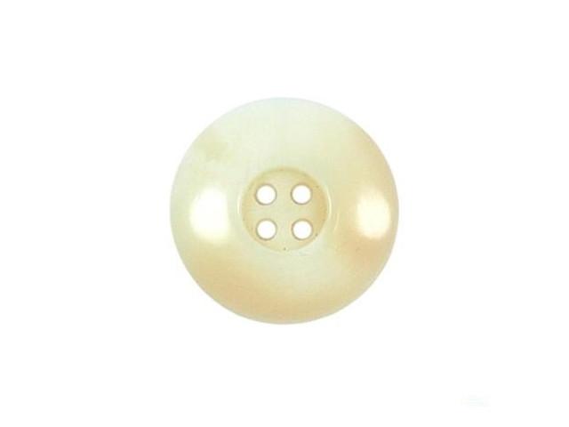 Boite de 4 boutons ø 22 mm