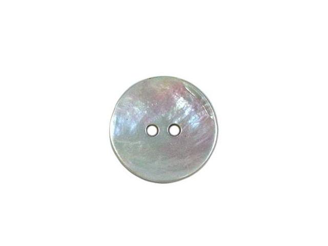 Boite de 6 boutons ø 18 mm