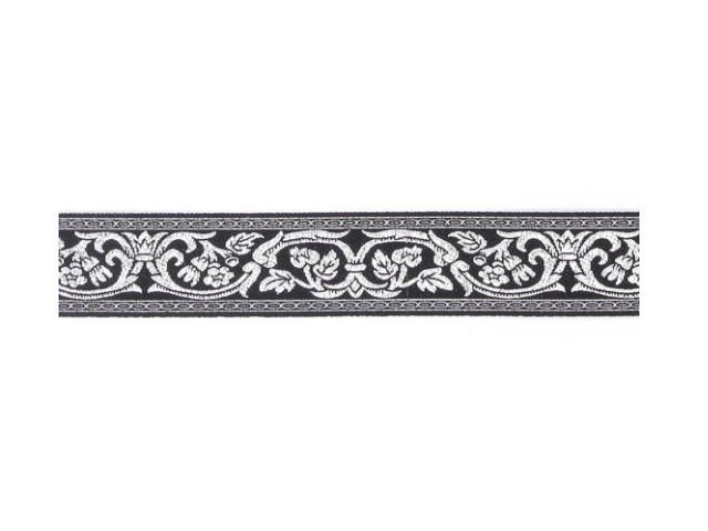 Galon tapissier 16mm