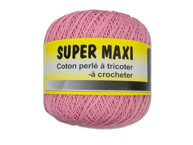 Super maxi N°122