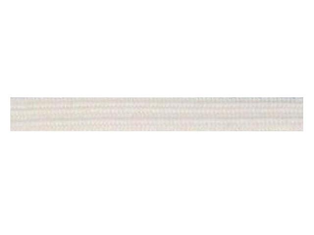 Elastique souple 16 gommes (12 mm)