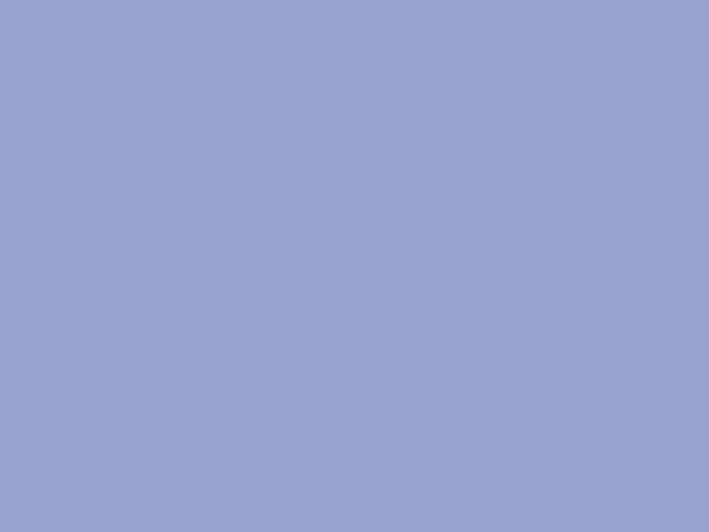 Ruban satin 40mm iris