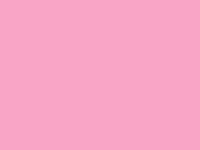 Ruban satin 40mm blush rose