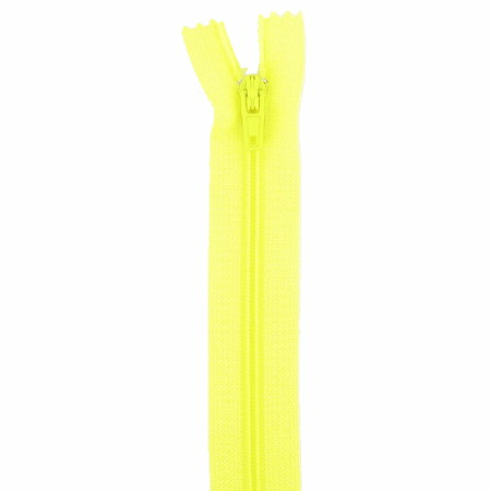 Fermeture 15cm